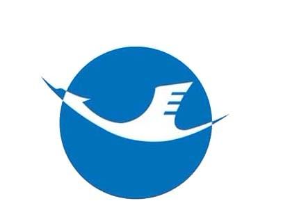 国际航空公司简介-瑞泽航空官网-出门坐飞机